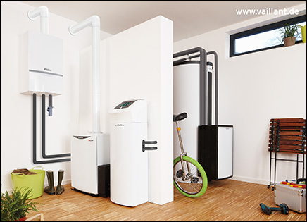 wild geb udetechnik gmbh strom und w rme im blockheizkraftwerk selbst erzeugen. Black Bedroom Furniture Sets. Home Design Ideas